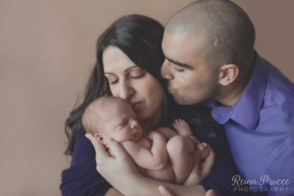 043-montreal-newborn-photographer-beautiful-baby-photos.jpg