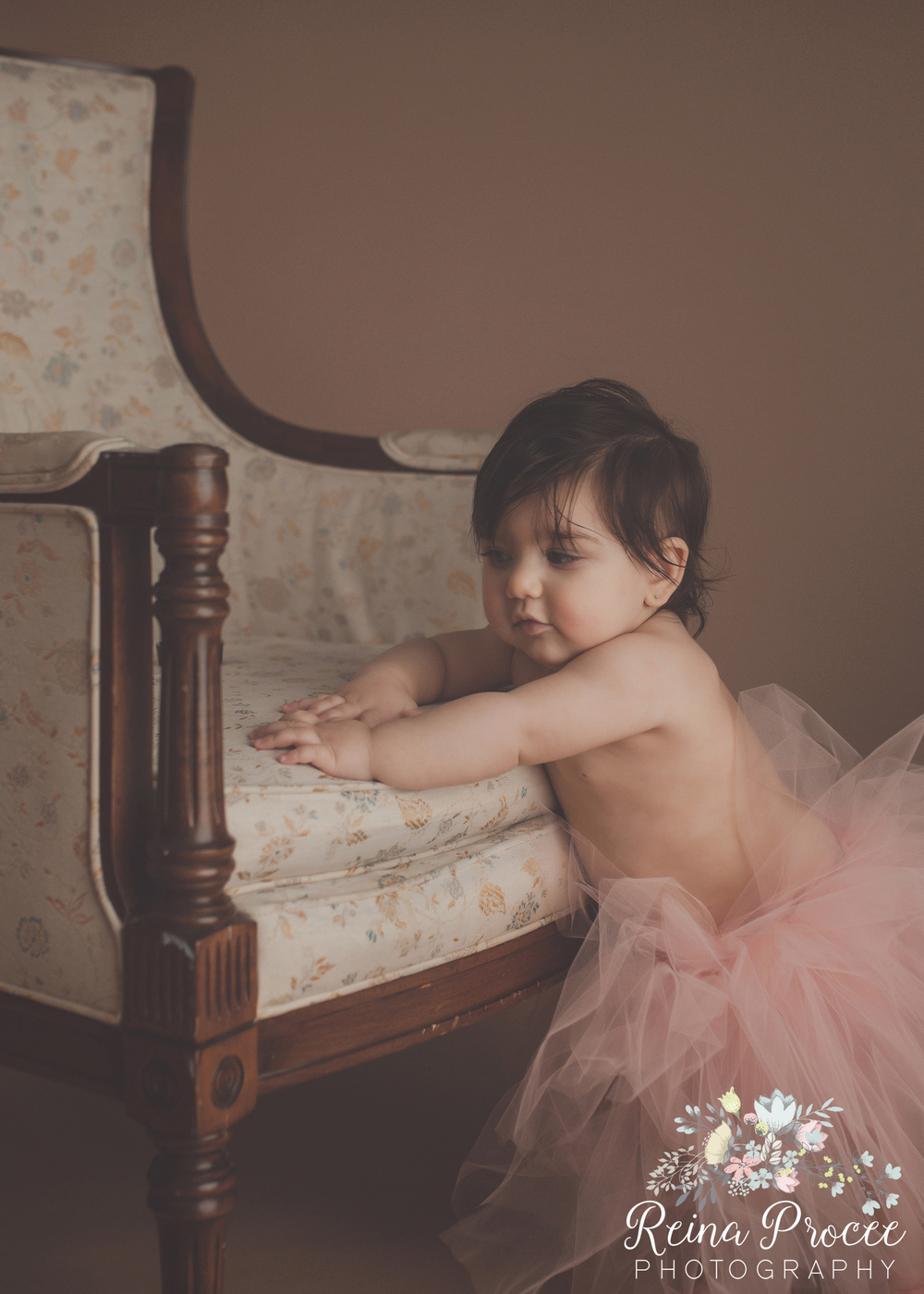 10-montreal-baby-photographer-beautiful-infant-photos-milestones.jpg