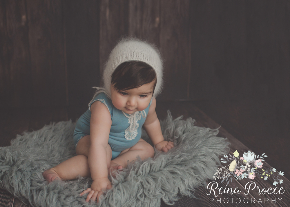 13-montreal-baby-photographer-beautiful-infant-photos-milestones.jpg