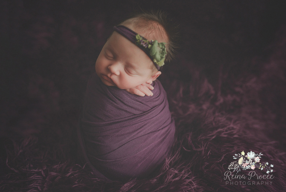 046-montreal-newborn-photographer-beautiful-baby-photos.jpg