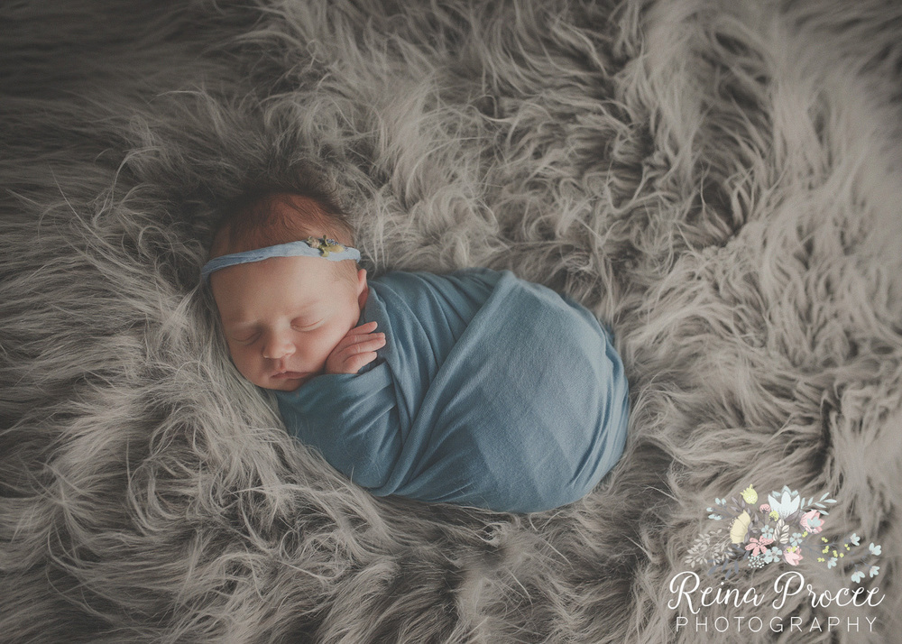 048-montreal-newborn-photographer-beautiful-baby-photos.jpg