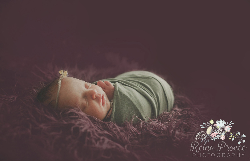 052-montreal-newborn-photographer-beautiful-baby-photos.jpg