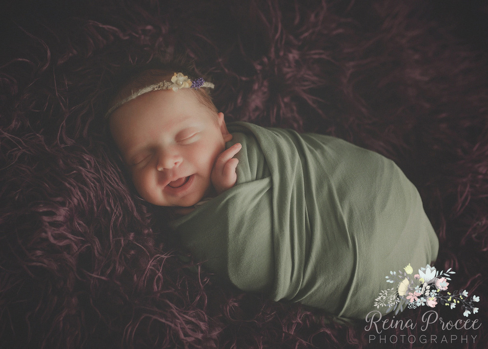 054-montreal-newborn-photographer-beautiful-baby-photos.jpg