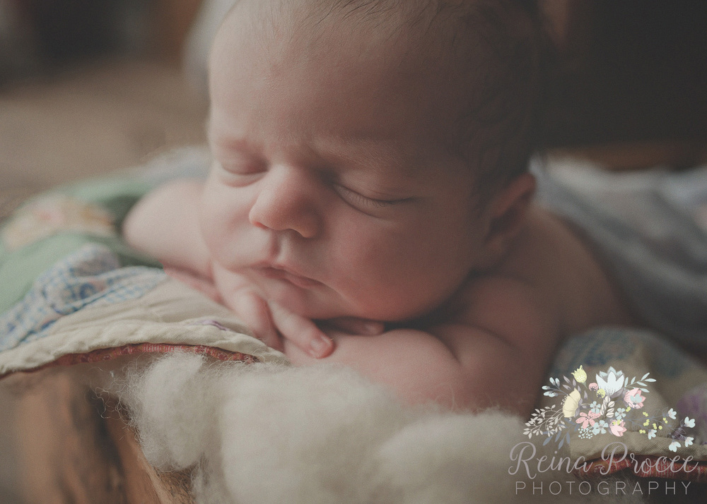 069-montreal-newborn-photographer-beautiful-baby-photos.jpg