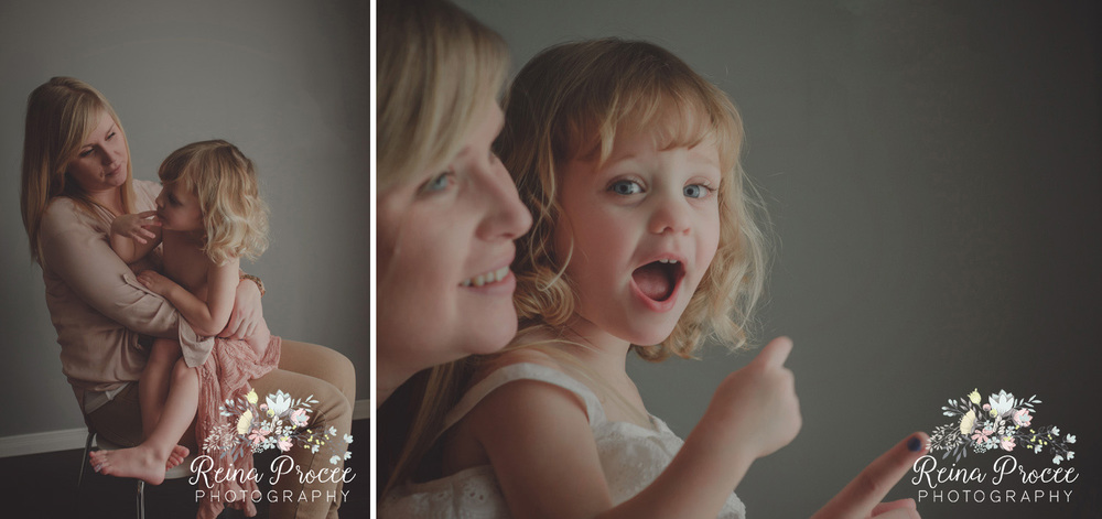 003-mama-love-photographer-montreal-family-best-photos-portraits.jpg