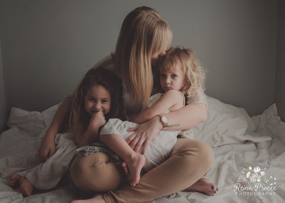 006-mama-love-photographer-montreal-family-best-photos-portraits.jpg