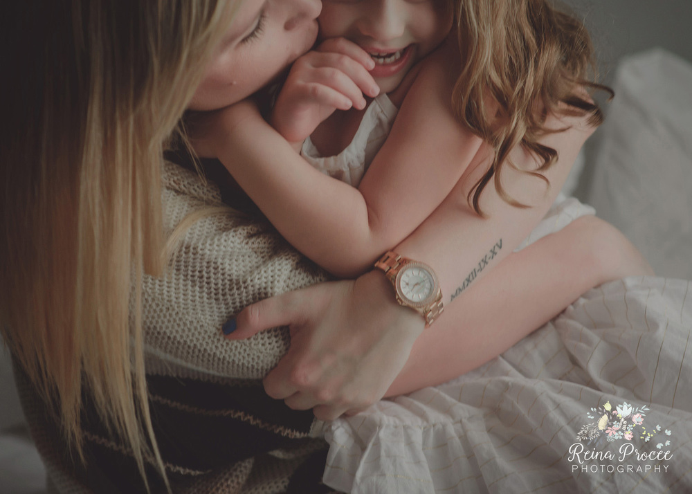 012-mama-love-photographer-montreal-family-best-photos-portraits.jpg
