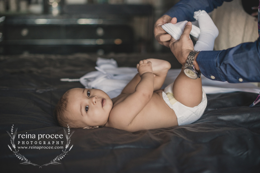 016-baptism-photographer-montreal-family-best-photos-portraits.jpg