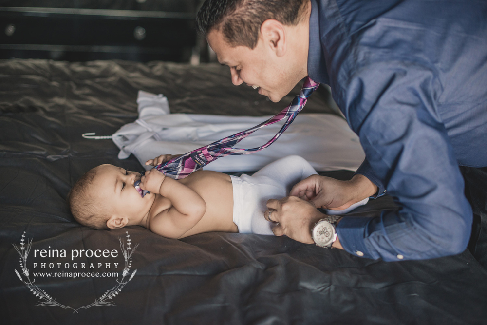 017-baptism-photographer-montreal-family-best-photos-portraits.jpg