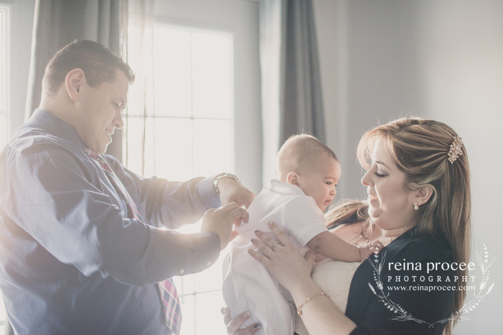 020-baptism-photographer-montreal-family-best-photos-portraits.jpg