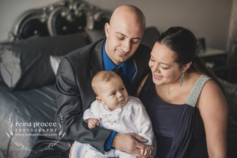 022-baptism-photographer-montreal-family-best-photos-portraits.jpg