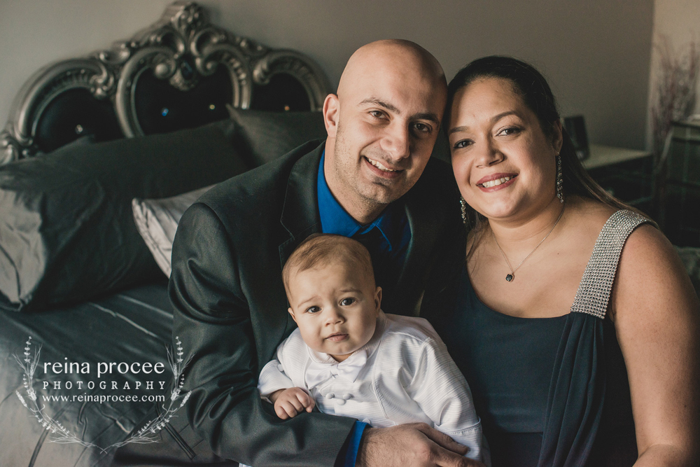 023-baptism-photographer-montreal-family-best-photos-portraits.jpg