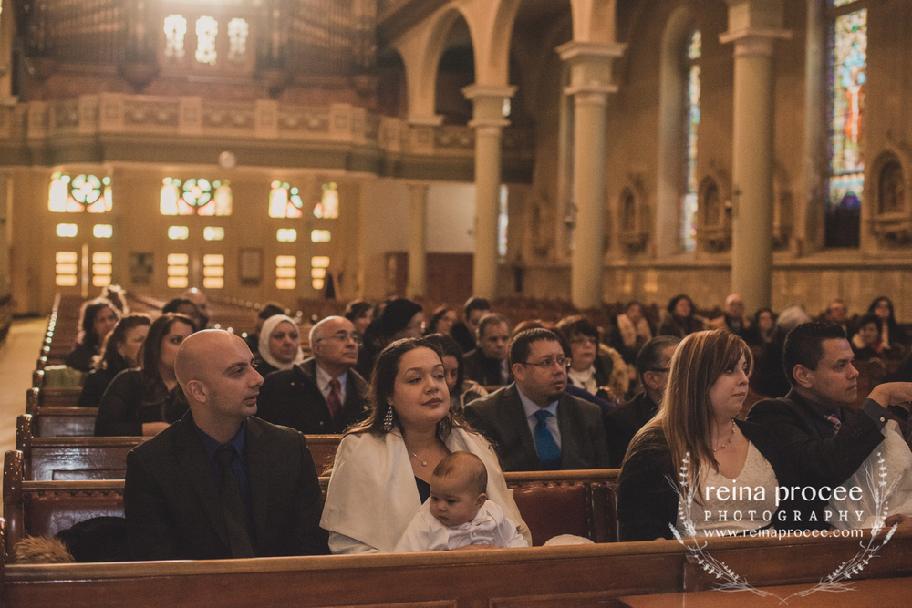 033-baptism-photographer-montreal-family-best-photos-portraits.jpg