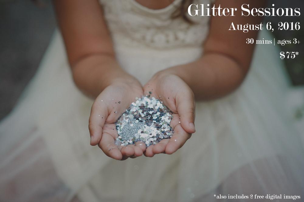 glittersessionad.png