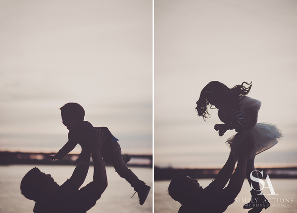 simply-actions-photoshop-actions-acr-presets-adobe-family-posing-tips-4_grande.png