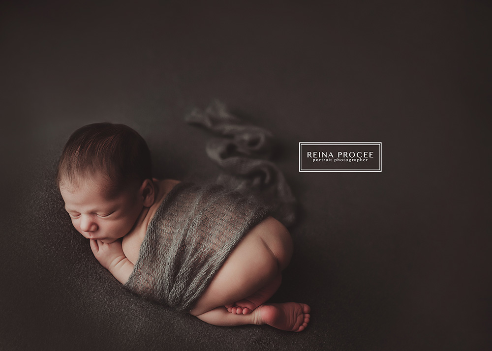 newborn-maternity-baby-bebe-photo-photographer-photographe-montreal-photography-pregnancy-naissance-mtl-25.jpg