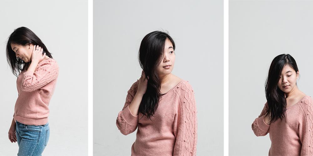 sojung_lee_portrait_sohostory