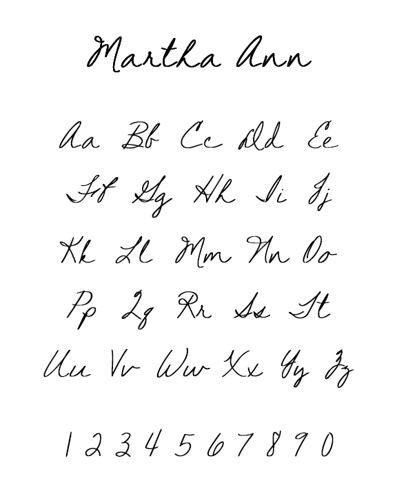 Martha-Ann_Alphabet.jpg