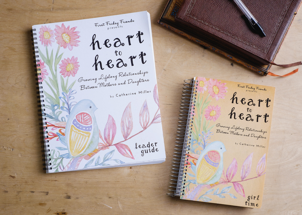 Heart_to_Heart-Book_Cover-008.jpg