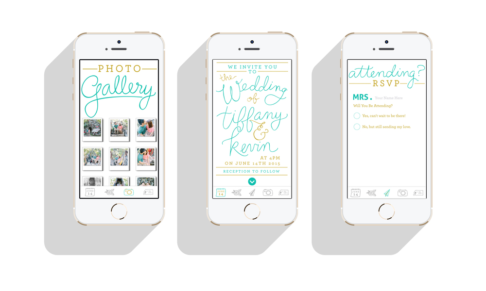 Lee Wedding App Mockup 1.jpg