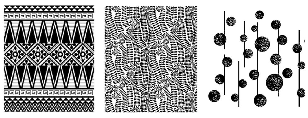 raven-lily-prints.png