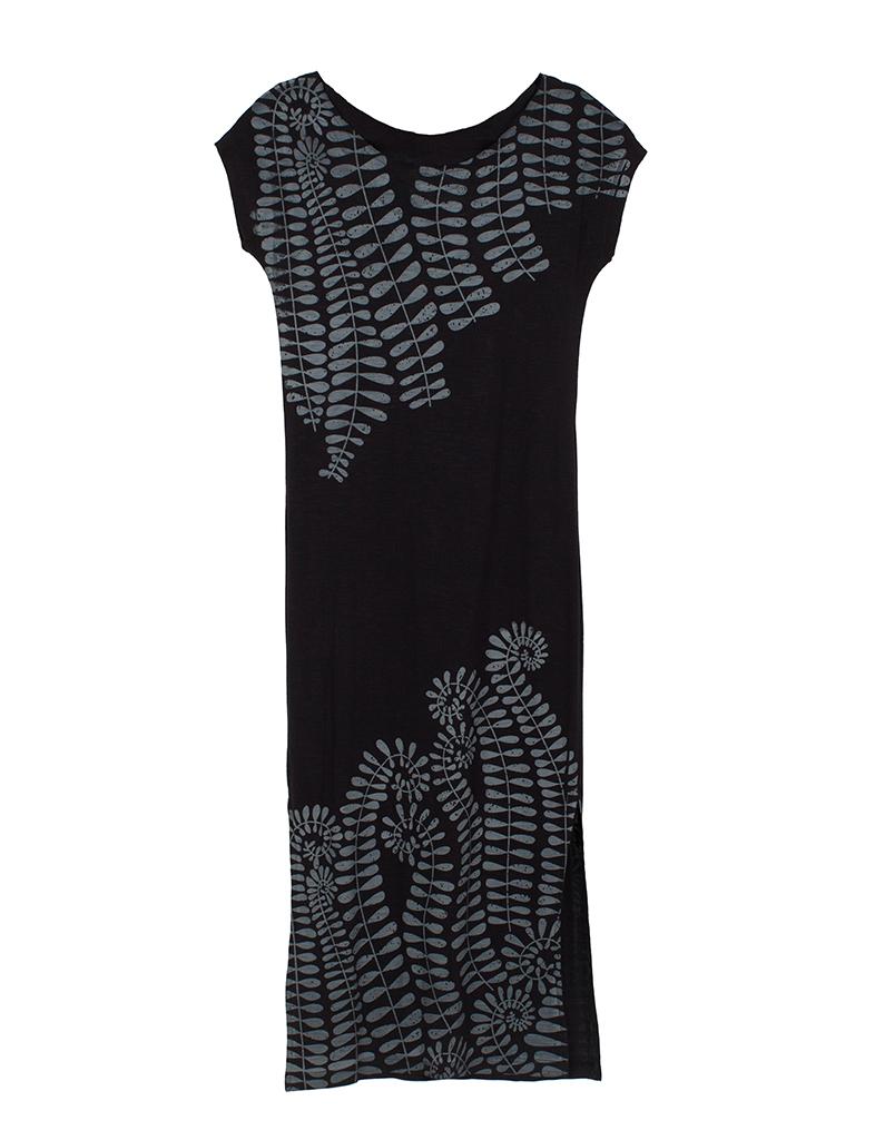 4_Neary_Midi_Dress_Black_with_Grey_Print__48417.1405412056.1280.1280.jpg