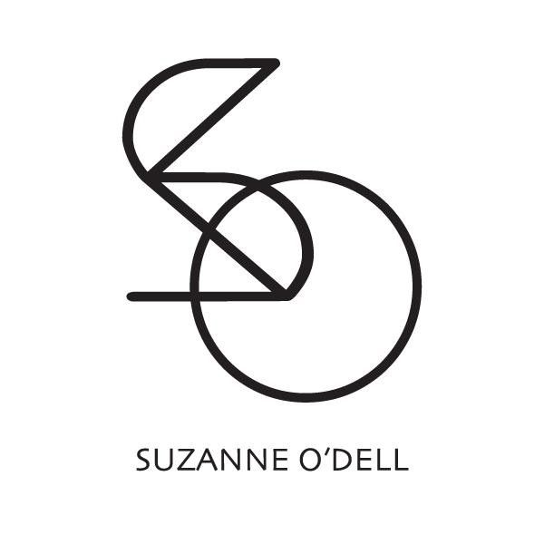 ODell-Logo_FINAL-07.jpg