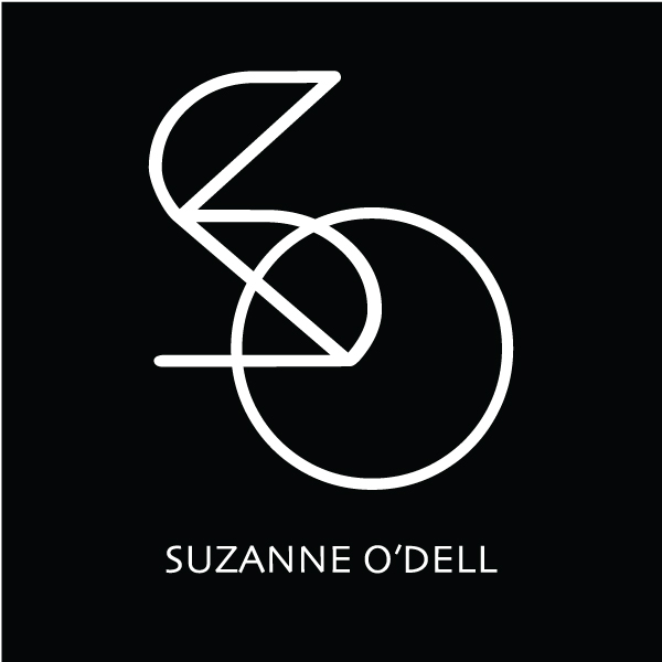 ODell-Logo_FINAL-13.jpg