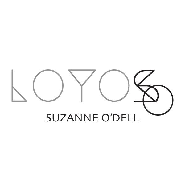 ODell-Logo_FINAL-06.jpg