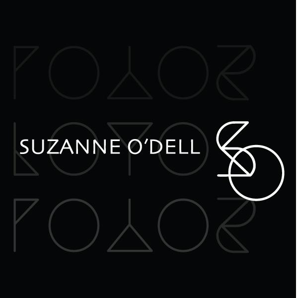 ODell-Logo_FINAL-15.jpg
