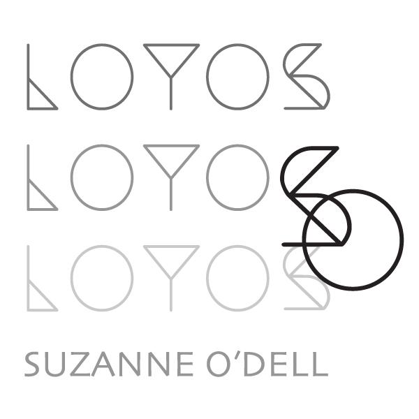 ODell-Logo_FINAL-08.jpg
