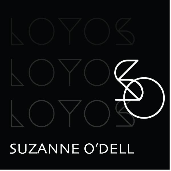 ODell-Logo_FINAL-16.jpg