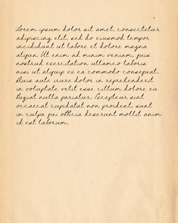 Martha-Ann_Letter-2.jpg