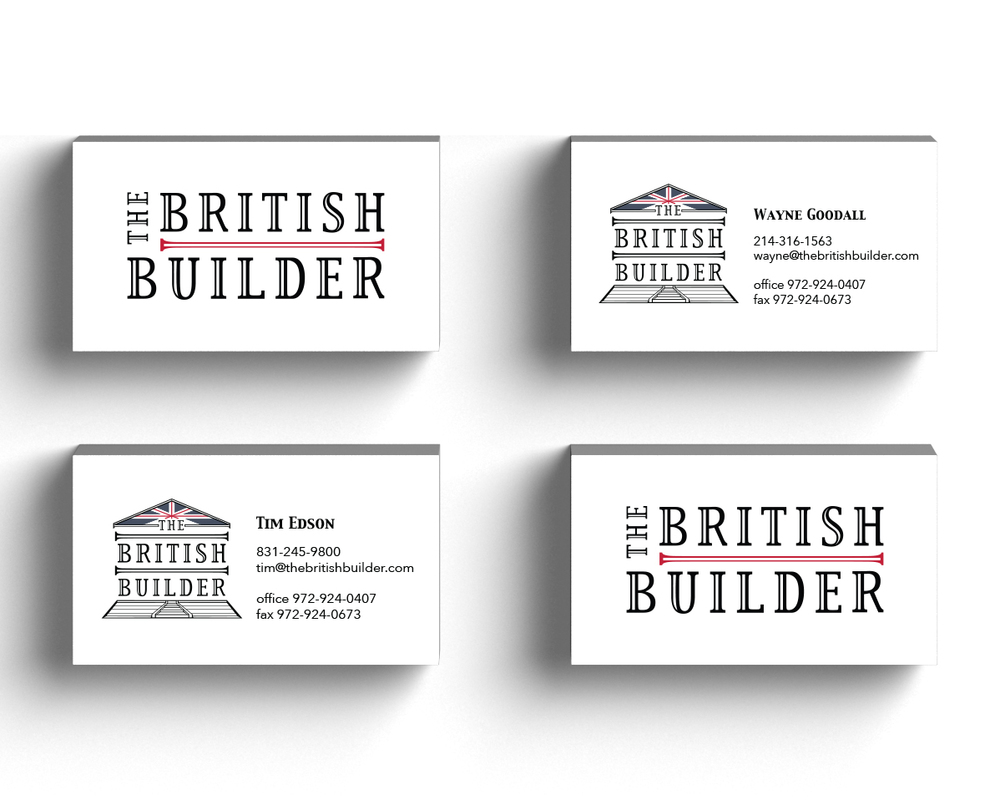 The British Builder Branding Mockup.jpg