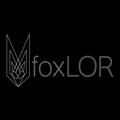 foxlor-logo-inverse.jpg