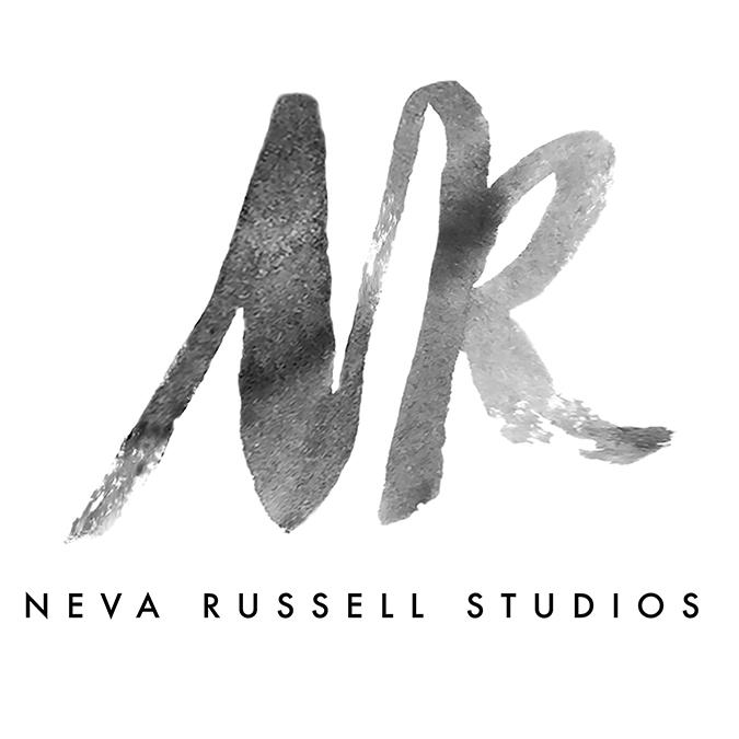 Neva-Russell-Studios_Monogram-FINAL.jpg