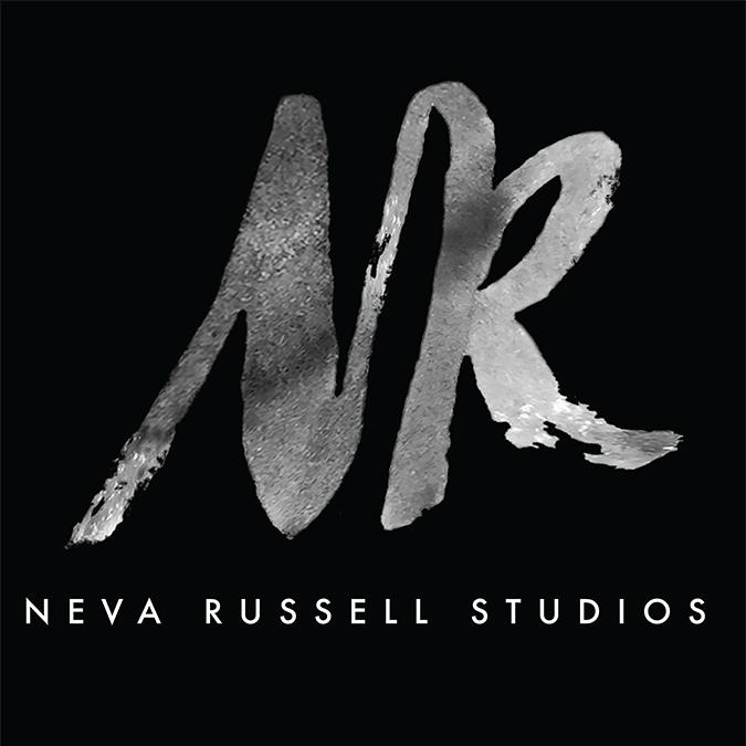 Neva-Russell-Studios_Monogram-FINAL-black.jpg
