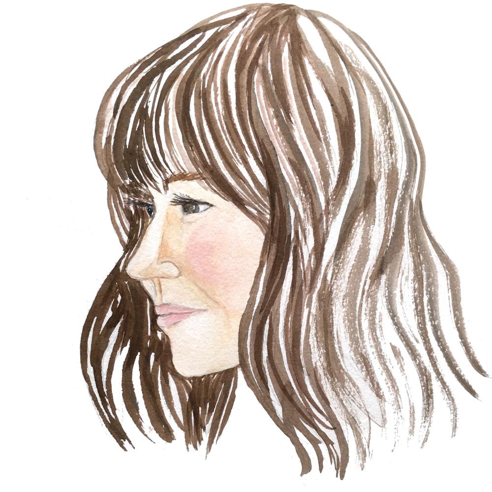 mundanetype_kelsi-portrait-1.jpg