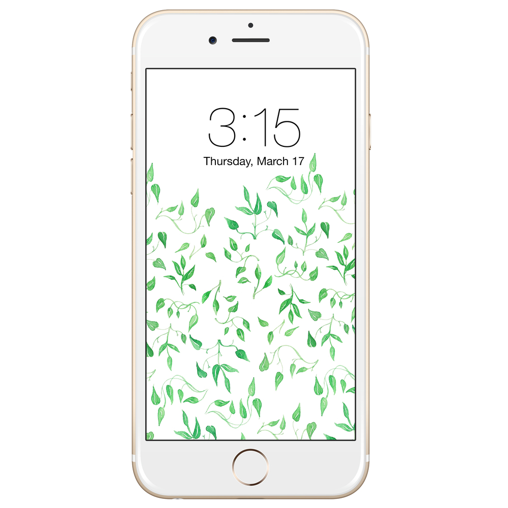 mundanetype_spring-leaves-iphone6-6s-plus-wallpaper-mockup-white.jpg