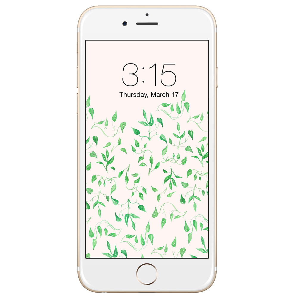 mundanetype_spring-leaves-iphone6-6s-plus-wallpaper-mockup-pink.jpg