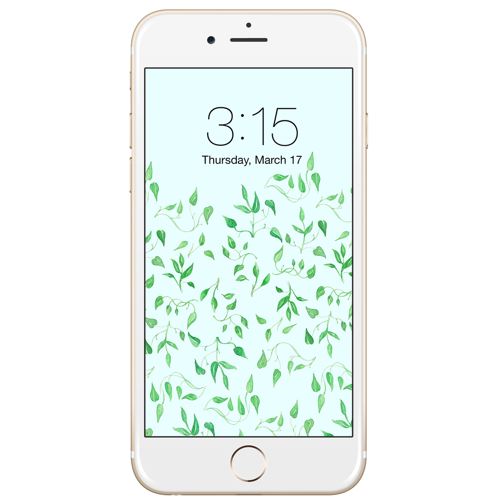 mundanetype_spring-leaves-iphone6-6s-plus-wallpaper-mockup-blue.jpg