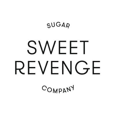 Sweet Revenge Sugar Co.