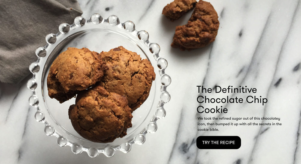 Chocolate Chip Cookie Featured Recipe.jpg