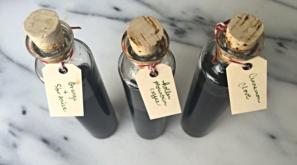 simple-syrup-infusions-bottled.jpg