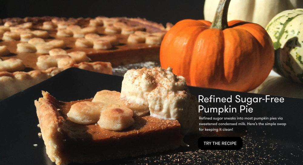 Refined Sugar Free Pumpkin PIe.jpg