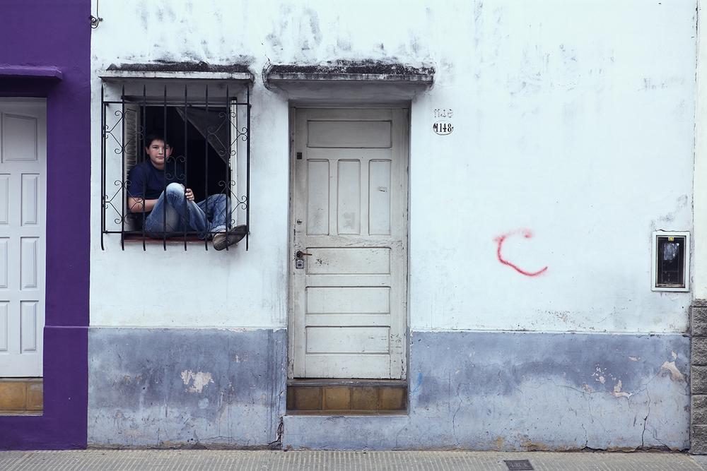 Corrientes.2012