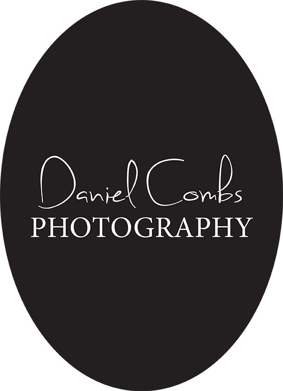 Daniel Combs Photography