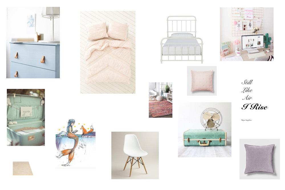 Aria and Rhiannon's Room Part II.jpg