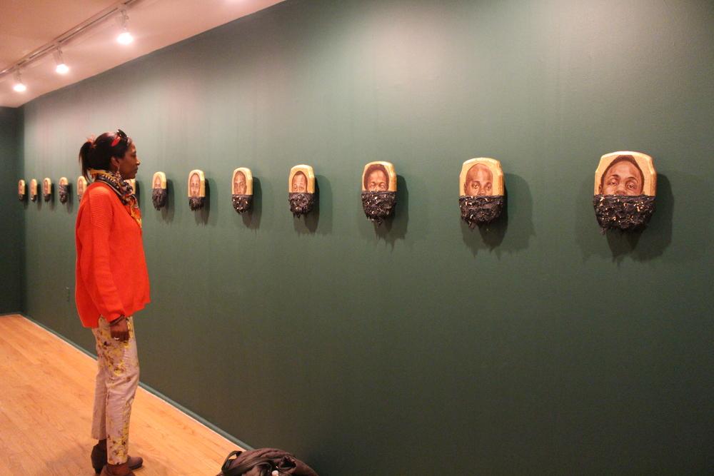 harlem museum3.JPG