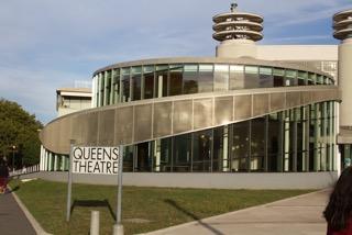 Queens Theatre.JPG